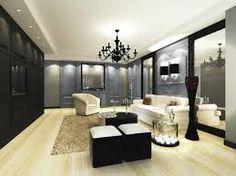 Resultado de imagen para diseño de interiores