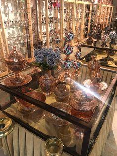 🎗️You can send a message from DM to get information and price about our 100% Copper Products. . 🎗️% 100 Bakır Ürünlerimiz Hakkında Bilgi ve Fiyat Almak için DM'den Mesaj Gönderebilirsiniz. . 💳Payment ; Overseas: Paypal Domestic: Money Order / EFT . 💳Ödeme ; Yurtdışı: Paypal Yurtiçi: Havale / EFT . ⭐️ @copperconcepttr ⭐️ . #hookah #nargile #nargilekeyfi #nargiletakımı #nargilesatışı #copperhookah #copper #etsy #amazon #hookahlounge #hookahlife #copperconcepttr #coppercoffeepot… Hookah Lounge, Us Store, Trending Outfits, Unique Jewelry, Handmade Gifts, Etsy, Vintage, Craft Gifts, Hand Made Gifts