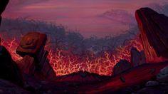 The Lion King (1994) - Disney Screencaps