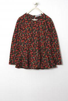 Shirt Corina