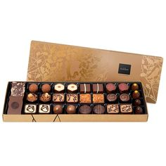 Snuggle up with our Autumn chocolates filled with nuts pralines and more. Delivered chocolate gifts from Hotel Chocolat Hotel Chocolat Chocolate Sweets, Chocolate Filling, Like Chocolate, Chocolate Gifts, Toffee Vodka, Chocolate Box Packaging, Italian Biscuits, Packaging Design, Packaging Ideas