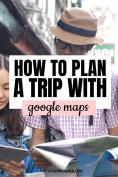 Planning a trip? Find out the best travel app to make trip planning a breeze. After reading this post you will know all the travel tips to using Google maps for easy travel planning. Get the travel tips and tricks to using this best travel app right here. Best Travel Apps, Travel Tips, Travel Planner, Step Guide, Trip Planning, Breeze, Maps, Traveling, Good Things