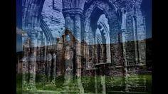 Tintern Abbey, Wales (At Rest - Romance Remix)