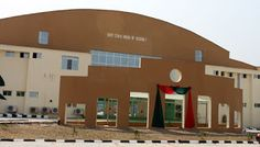 AMANAIJABLOG: Ekiti State House approved death sentence for cult...
