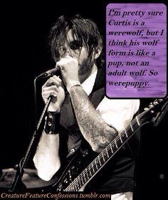 Curtis Rx