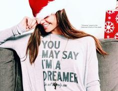 ISSUU - Sevenly 2014 Holiday Gift Guide by Sevenly