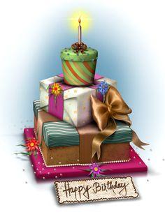 JoanBlalock uploaded this image to 'Birthday'. See the album on gallary Photobucket.