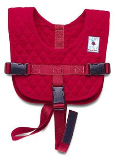 Special Offers Available Click Image Above: Baby B'air Flight Vest - Infant