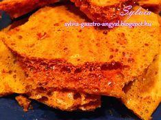 Törökméz házilag – Sylvia Gasztro Angyal Lasagna, French Toast, Baking, Breakfast, Ethnic Recipes, Food, Morning Coffee, Bakken, Essen