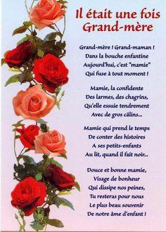 st valentin petit texte