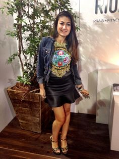 erica_camargo_look_do_dia_fashion_rio_3