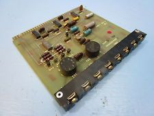 Honeywell 14500204-002 Module PLC PCB Board Rev 6 14500204003 14500203-002. See more pictures details at http://ift.tt/1qUH5rw