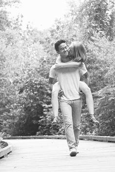Biblische Dating-Tipps fГјr Engagement