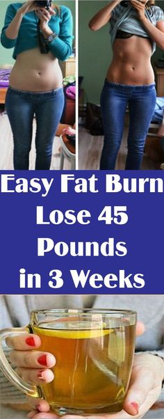 Easy Fat Burn- Lose 45 Pounds in 3 Weeks#fitness #beauty #hair #workout #health #diy #skin #Pore #skincare #skintags #skintagremover #facemask #DIY #workout #womenproblems #haircare #teethcare #homerecipe