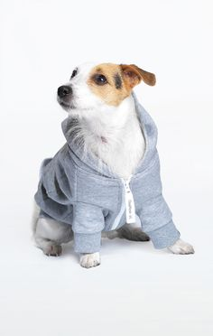 Hau Hau! Hau! OnePiece koirallesi on vihdoin täällä. Kaikki ainutlaatuiset ominaisuudet, jotka löytyvät OnePieceistä meille kaksijalkaisille ja mukautimme ne sopimaan meidän karvaisille ystäville. Ole nopea ja vältyt pettymykseltäi! 70% puuvillaa / 30% polyesteriä - 260gsm laatua. YKK ® vetoketju kaulaan asti Kirjailtu