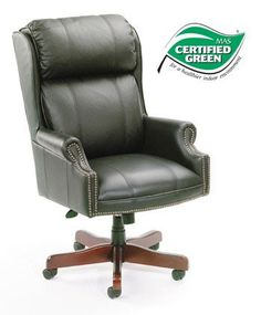 Office Chair From Amazon * Read more reviews of the product by visiting the link on the image.Note:It is affiliate link to Amazon. #onlineshopping
