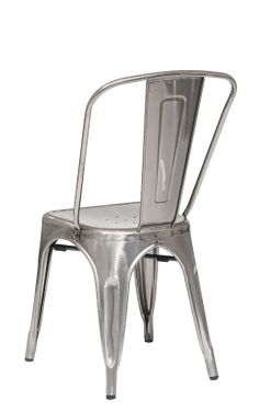 indoor black metal chair 34 99 restaurant furniture a1