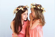 guirlanda-de-borboletas-daminha-casamento