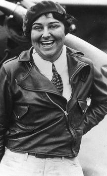 55 Best Aviatrix Images Female Pilot Women In History