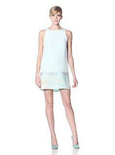 น่ารักมากกกกกกกกกกก Christian Siriano Women's Sleeveless Mini Dress, http://www.myhabit.com/redirect/ref=qd_sw_dp_pi_li_c?url=http%3A%2F%2Fwww.myhabit.com%2F%3F%23page%3Dd%26dept%3Ddesigner%26sale%3DA13LKXQ49S1ZVT%26asin%3DB00BX8XSM0%26cAsin%3DB00BX8XTWE