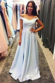 545 Best Beautiful Prom Dresses images in 2019  5dad2dd436da
