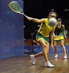 squash Squashes, Basketball Court, Sport, Sports, Pumpkins, Deporte, Gourds, Zucchini