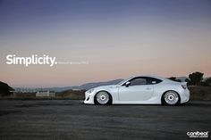 Scion FRS Check out for the best & Parts Scion Cars, R Vinyl, Import Cars, Rear Wheel Drive, Sweet Cars, Car Tuning, Japanese Cars, Performance Cars, Fast Cars