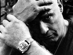 Apocalypse now - Marlon Brando
