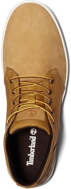 30 Best timberland chukka shoes images   Timberland boots