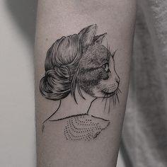 Diseño de Laura Agustí por Marla Moon