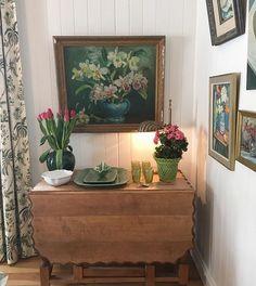 Oliveaux Interiors, Porchlight Interiors