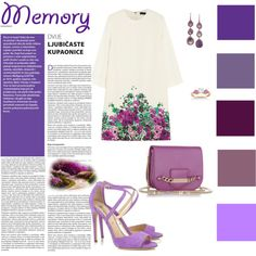 """""""A.S"""" by annasaakova-227 on Polyvore"""
