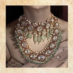 Hazoorilal jewellers is one of the best diamond jewellery stores in Delhi offering the superior quality diamond jewellery which has been designed with great care to make you look your absolute best. Indian Jewelry Earrings, Indian Jewelry Sets, Fancy Jewellery, Indian Wedding Jewelry, Stylish Jewelry, Bridal Jewelry Sets, Bridal Necklace, Beaded Jewelry, Fashion Jewelry