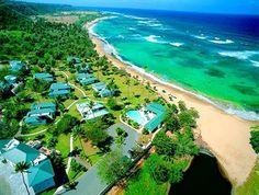 Isabela+Puerto+Rico | Villa Montana Beach Resort (Isabela, Puerto Rico) | Expedia
