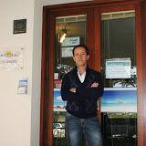 Bruno Pala - Titolare Orizzonte Casa Sardegna  #agenzia #immobiliare #sardegna #vendita #permuta #case #appartamenti #villette #realestate #sardinia #italy