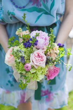 English tea party inspiration shoot - see more at http://fabyoubliss.com