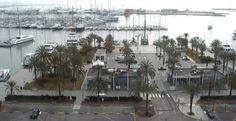 Property sales and rental agency for Palma de Mallorca and the South West of Mallorca – Illetas, Bendinat, Puerto Portals, Portals Nous, Costa den Blanes, Andratx