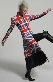coat union-jack [a bit much, right?]