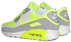 sale retailer 31c7d 04d88 Nike Air Max 90 Hyperfuse