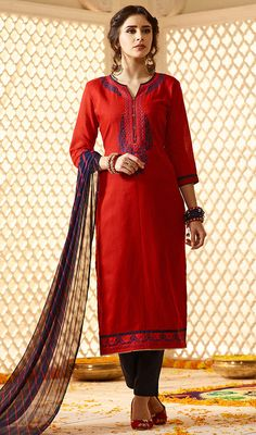 71177f82ab 20 Best Latest Pant Style Salwar Suits Collection 2019 images