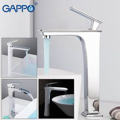 Bidets & Bidet Parts Bidets Frud Bidets Bidet Toilet Sprayer Washer Mixer Taps Square Handheld Muslim Shower Toilet Hygienic Shower Bidet Faucets High Quality And Low Overhead