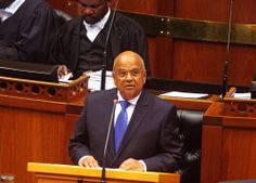 Income tax relief of R9.3 billion and massive future spending on social grants are among the main features of this year's pre-election budget.  Click here to read the full story: http://www.iol.co.za/business/budget/budget-gives-billions-in-tax-relief-1.1653132#.Uw4IMqJN_Zs