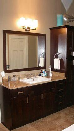 Tidewater Virginia Bathroom Remodeling Bath Remodel Shower