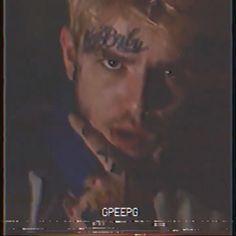 Lil Peep Kiss, Lil Peep Beamerboy, Bo Peep, Lil Peep Girlfriend, Lil Peep Instagram, Depression Illustration, Snake Sketch, Lil Peep Live Forever, Lil Peep Lyrics