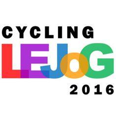 Lands End to John O'Groats - bike ride 960 miles