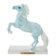trail of painted ponies figurines   From the Trail of Painted Ponies (30th Release) Winter 2014 Collection ...