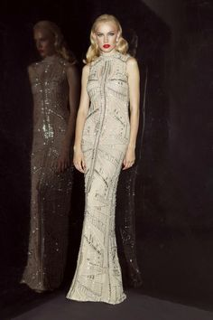 Oved Cohen s Beautiful Wedding Dress 2015 Oved-Cohen%2525E2% Couture,  Pantalons Pour 423aa02f163