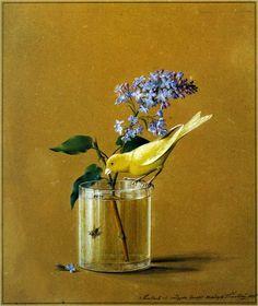 Image result for Ф.П. Толстой