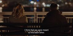 "Anamorphosis and Isolate — ― Before We Go (2014) ""I think that we were meant..."
