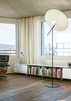 Wohnzimmer TV Schrank